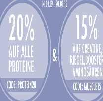 fitmart-20-auf-alle-proteine-15-creatine-u-a