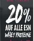 fitmart-20-rabatt-auf-alle-esn-whey-proteine