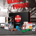 fitness_black_friday_1250x1667