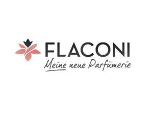 flaconi-de-logo