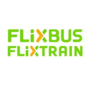 flixbus-10e-rabatt-bei-buchung-ueber-google-assistant-tickets-ab-799e-zu-haben