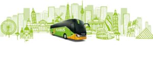 flixbus_city_lp_wbm_0-2