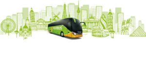 flixbus_city_lp_wbm_0