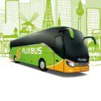 flixbus_city_lp_wbm_0