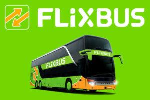 fllixbus-3euro-sparen-600×400
