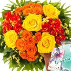 floraprima-20-gutschein-auf-alles-z-b-strauss-mit-vase-merci-schokolade