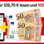 focus-kombi-praemien-abo-100-eur