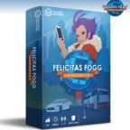 fogg1111