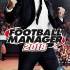 football-manager-2018-steam