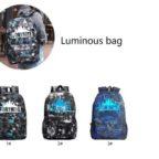 fortnite-rucksack-leuchtet-fuer-den-schulanfang-3-farben-tomtop