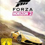forza-horizon-2-xbox-one-spiel-1