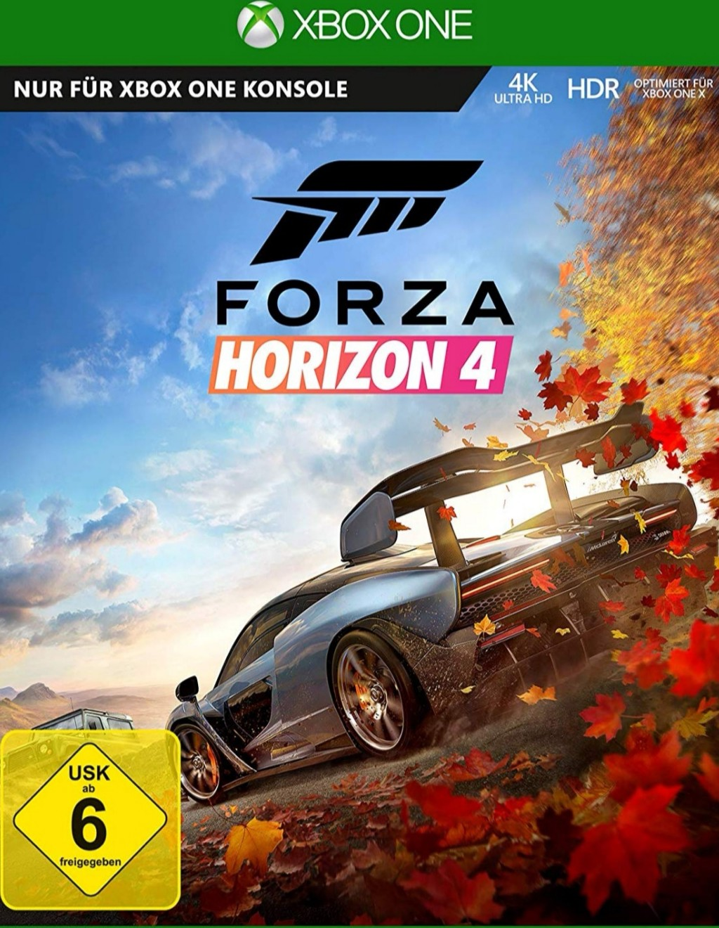 forza-horizon-4-standard-edition-xbox-one