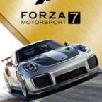 forza-motorsport-7-ultimate-edition