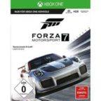 forza-motorsport-7-xbox-one