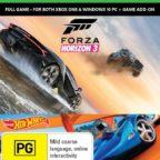 forza_horizon_3_hot_wheels_xbox_one_cover