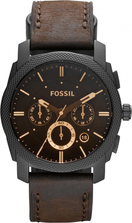 fossil-machine-mid-size-fs4656