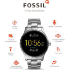 fossil-q-marshal-smartwatch-ftw2109_87031021_3