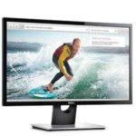 """23,8"""" Full HD-Monitor Dell SE2416H für 93,90€ (statt 107€)"""
