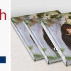 fotobuch-festpreis-aktion-hardcover-pixelnet-1080×393