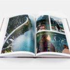 fotobuch-hardcover-a4-hoch-1780x1320px-offen