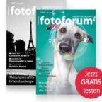 fotoforum2017-3-gratistest-abo_0