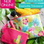 franziska-sager-2-taschen-gratis-zur-bestellung