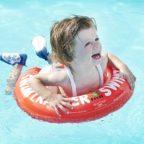 freds-swim-kinderschwimmhilfe