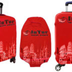 free-sample-luggage-travel-protector-1