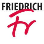 friedrich-verlag_logo_faceb