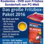 fritzboxDVD-2