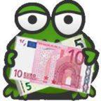 frosch_15eur_200