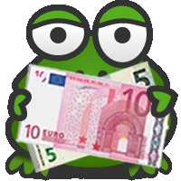 Abo Frosch