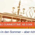 fuer-990e-pro-person-nacht-ao-summertime