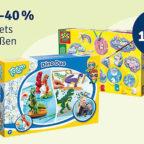fuer-kinder-kreativset-giessen-40-bei-mytoys