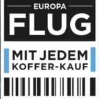 fuer-thule-aktionssprodukt-2-way-europaflug-gratis-1
