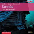 full_cover_tannoed