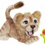 furreal-friends-disney-koenig-der-loewen-bruellender-simba