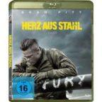 fury-herz-aus-stahl