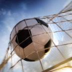 fussball-tor-251724