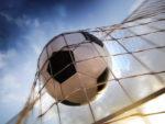 GRATIS: 1GB Datenvolumen je Tor der deutschen Nationalmannschaft für Telekom-Kunden vom 11.06.-11.07.21