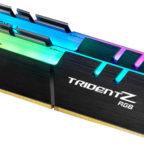 g-skill-tridentz-16gb-kit-ddr4-3200-cl16-f4-3200c16d-16gtzr