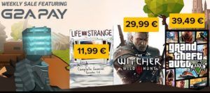 g2a_weeklysale_136465256