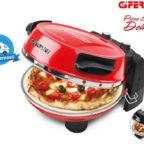 g3ferrari-pizza-express-delizia-ofen