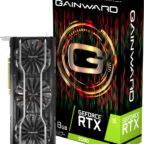 gainward-geforce-rtx-2080-triple-8gb-gddr6