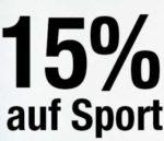 galeria-kaufhof-15-auf-sport