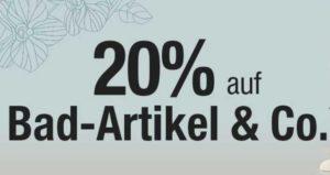 galeria-kaufhof-20-auf-badartikel-co