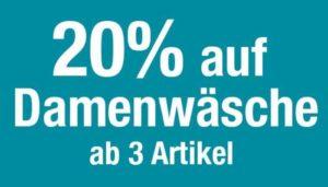 galeria-kaufhof-20-auf-damenwaesche-ab-3-artikel-1