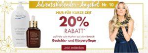 galeria-kaufhof-20-auf-gesichts-koerperpflege-1