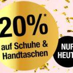 galeria-kaufhof-20-auf-schuhe-handtaschen-1