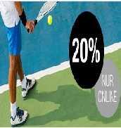 galeria-kaufhof-20-auf-tennisschuhe